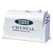 Помпа дренажная General Climate CRYSTAL CR700WP